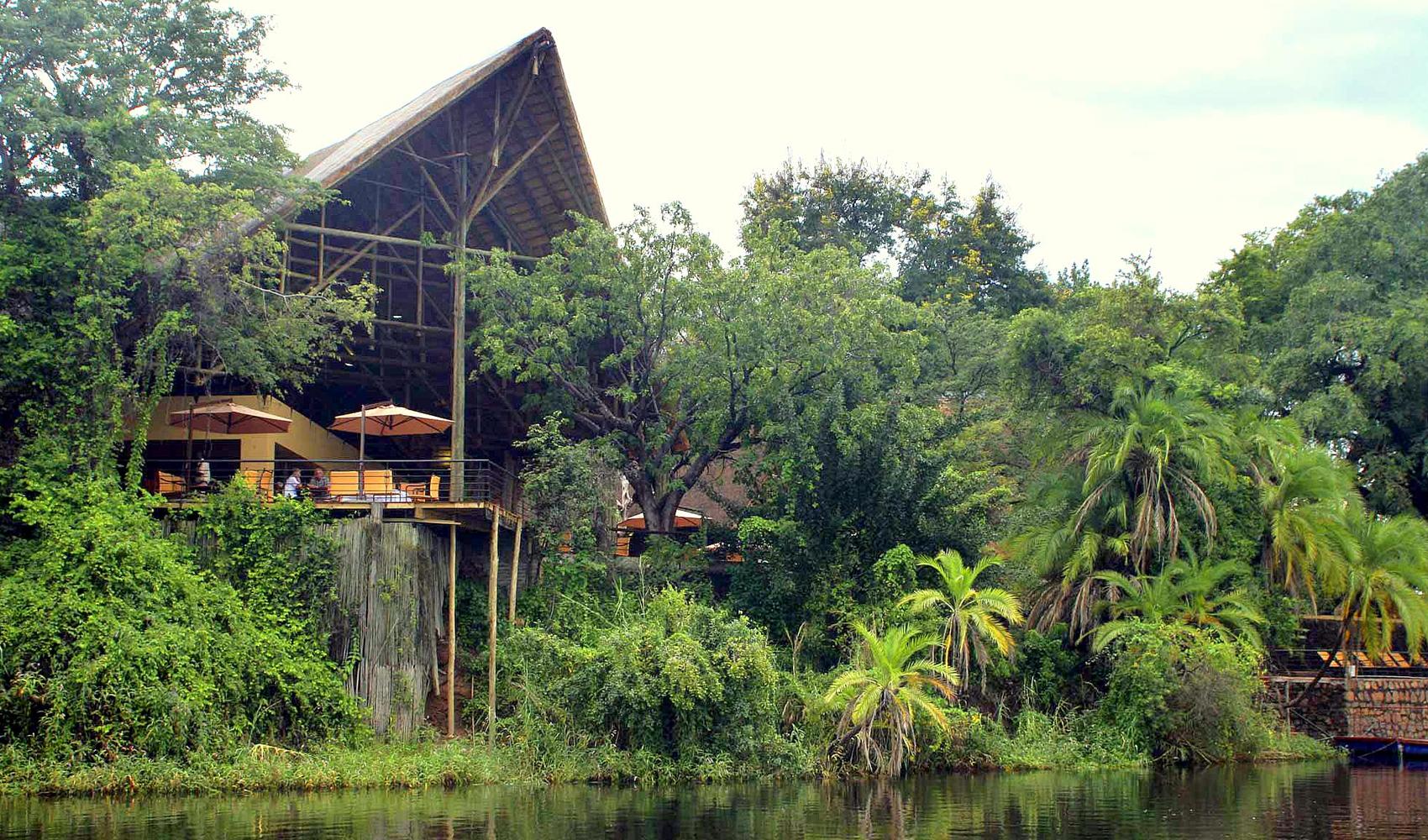 Chobe_Safari_Lodge