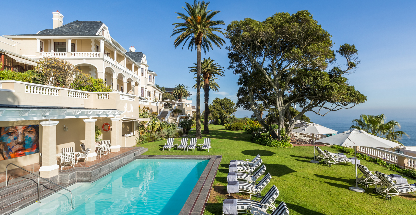 Ellerman_House