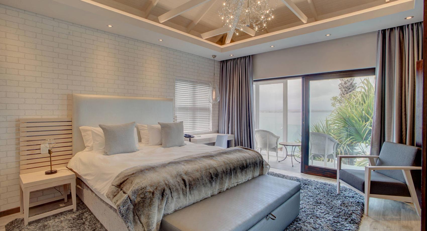 PH_Mossel_Bay_Room_Refurb