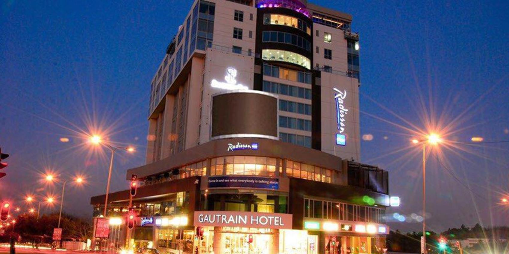 Radisson_Hotel_Group