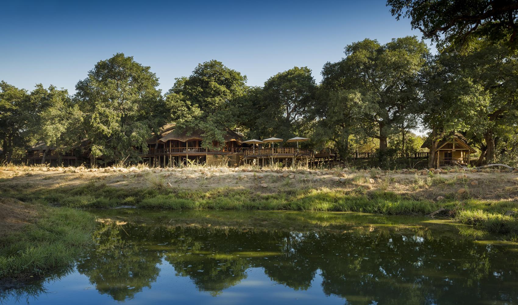 Ulusaba_Safari_Lodge