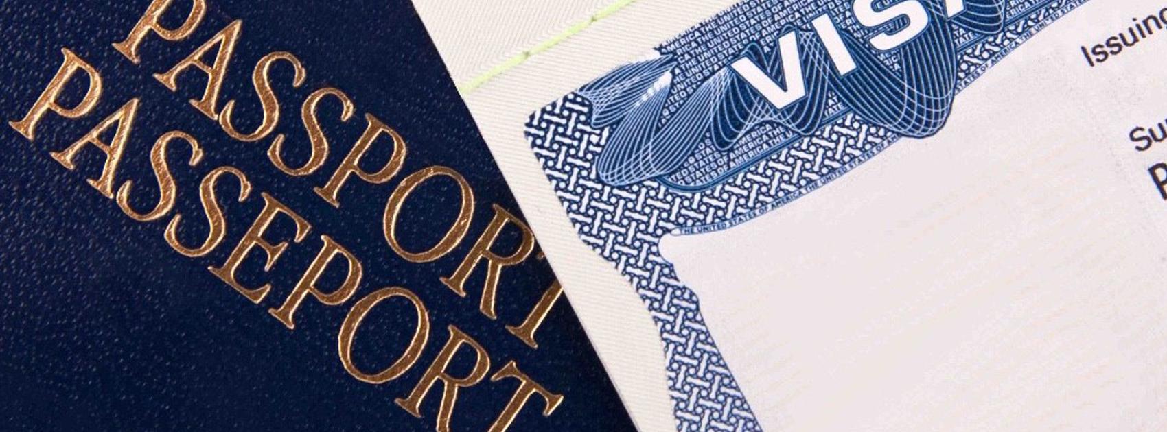 Zimbabwe_Visa
