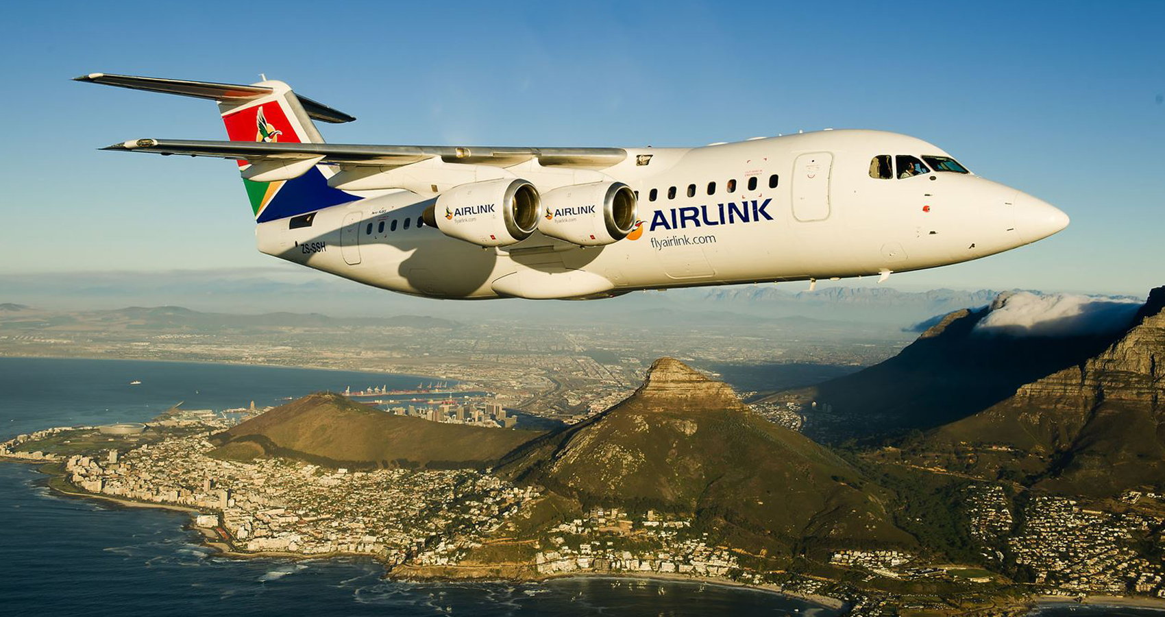 Airlink_Routes