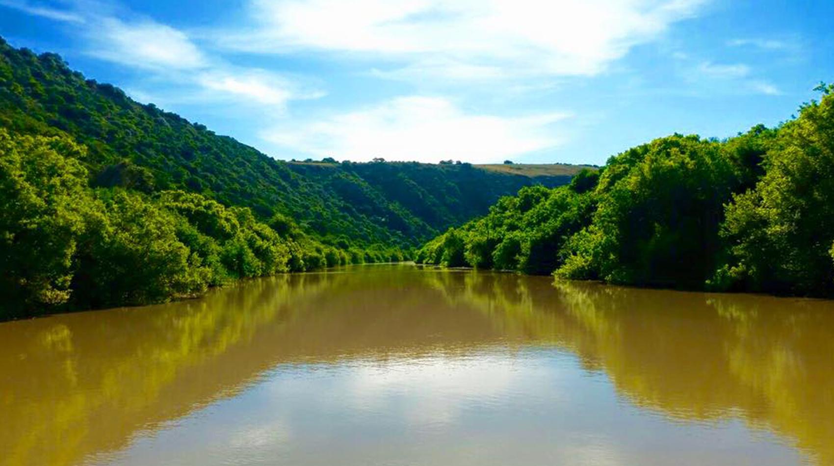Amakhala_river_cruises