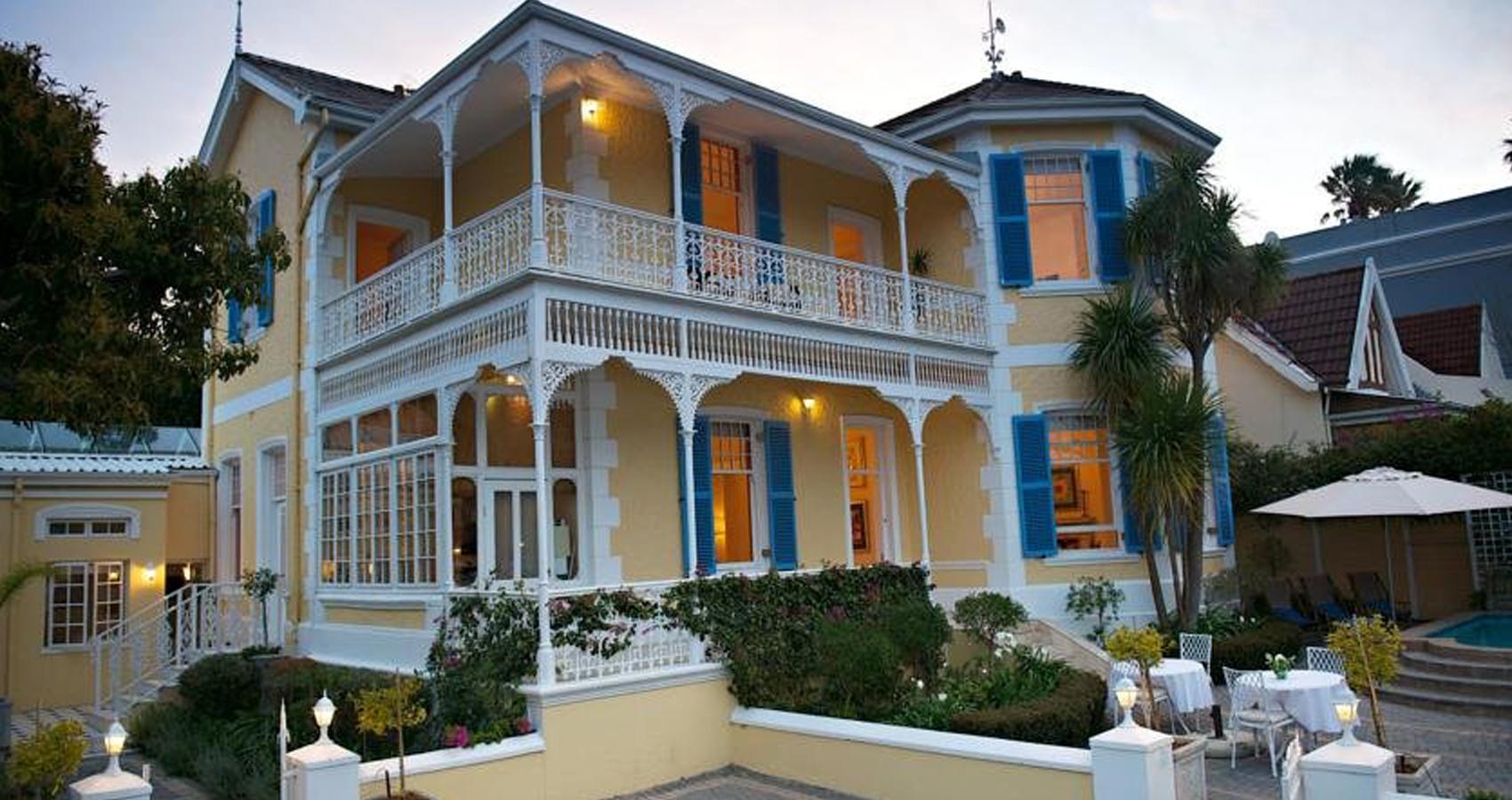 Walden_House