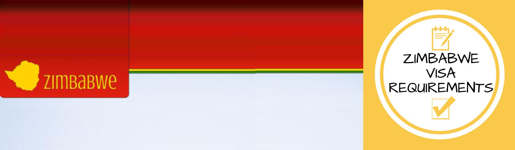 Zimbabwe_Visa_Requirements