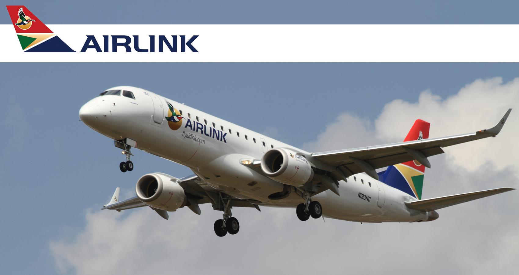 Airlink_JNB_Walvis_Bay