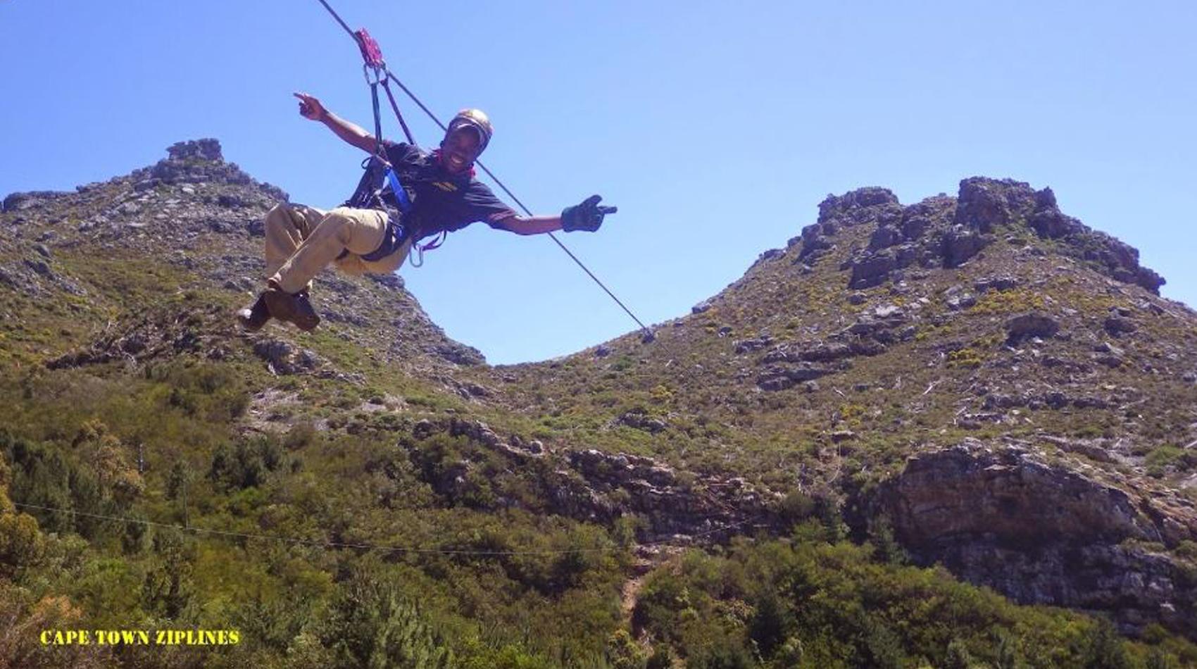 Cape_Town_Zipline