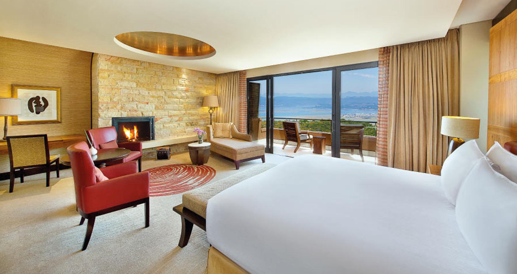 Pezula_Hotel_New_Rooms