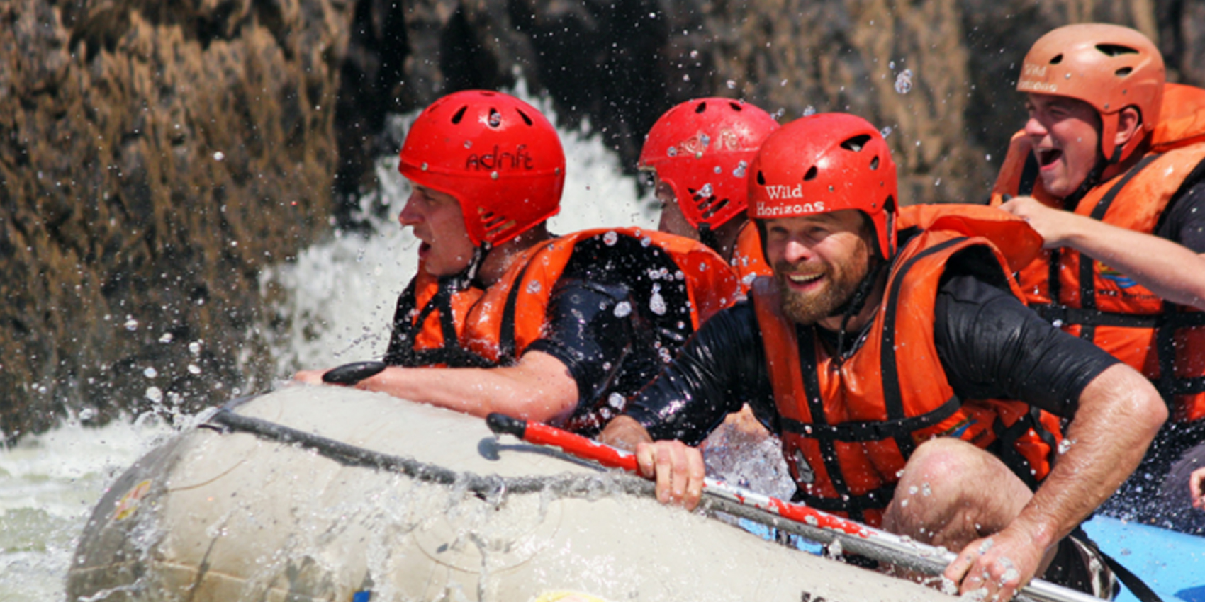Zim_Rafting_Reopens
