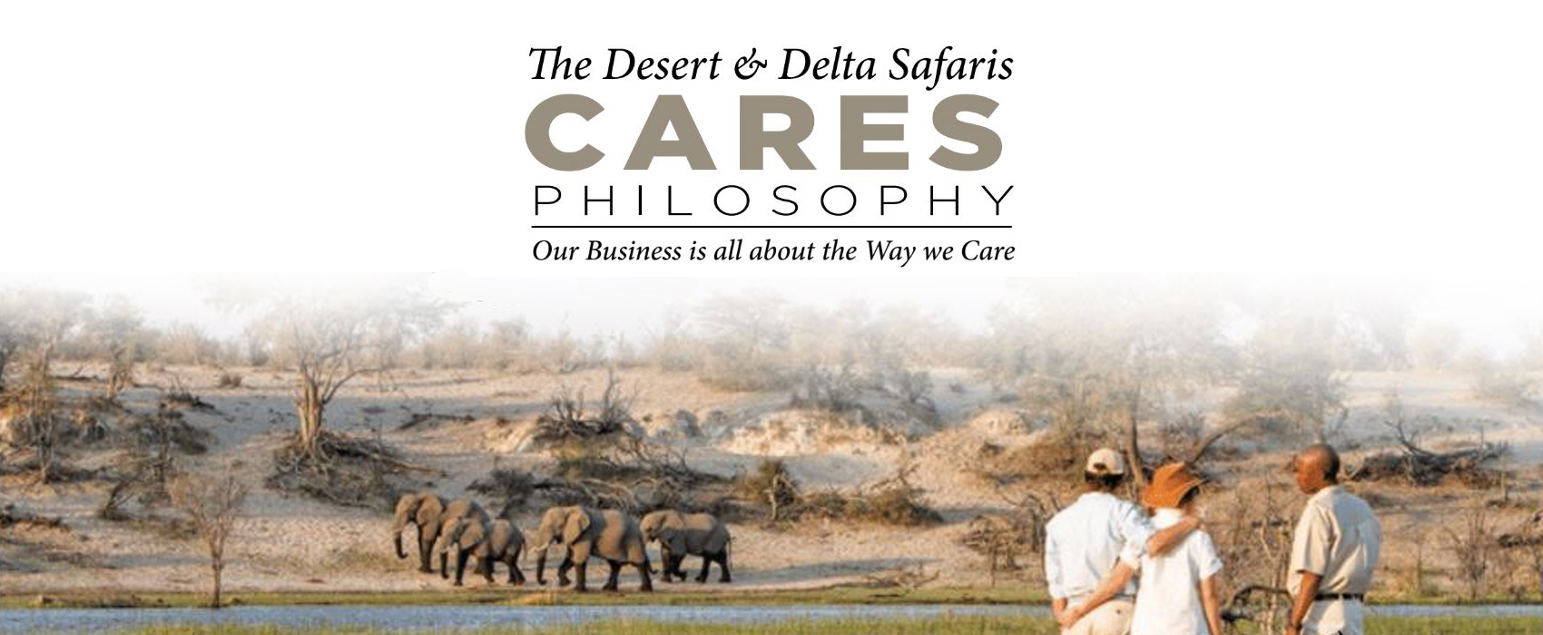 Desert_Delta_CARES_Philosophy