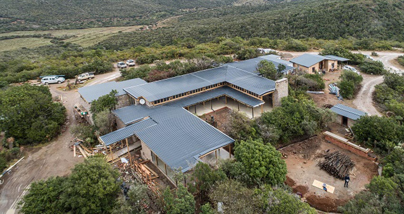 Kariega_Ukhozi_Lodge