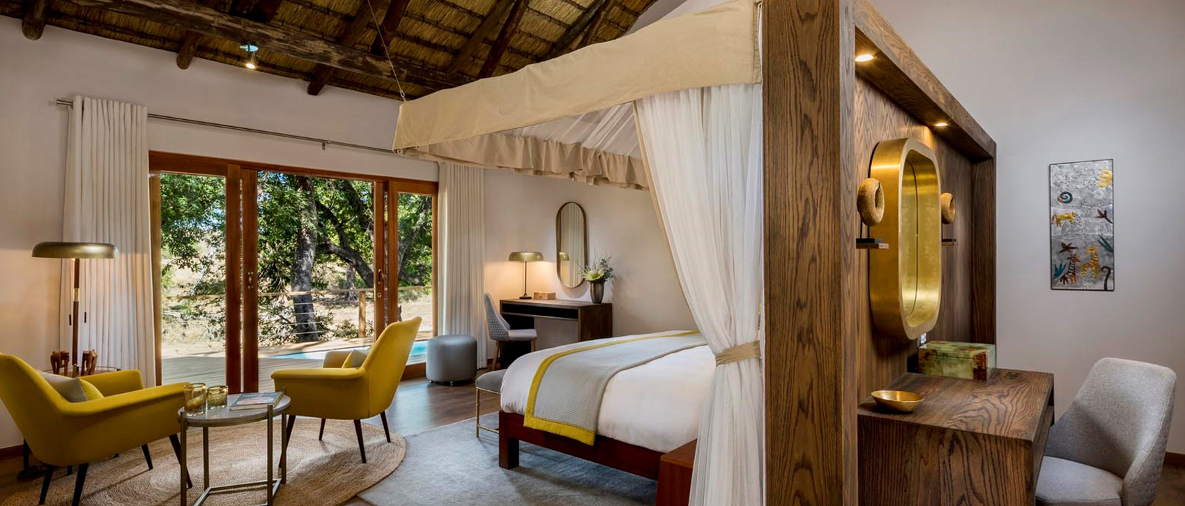 Ulusaba_Safari_Lodge_New_Suite