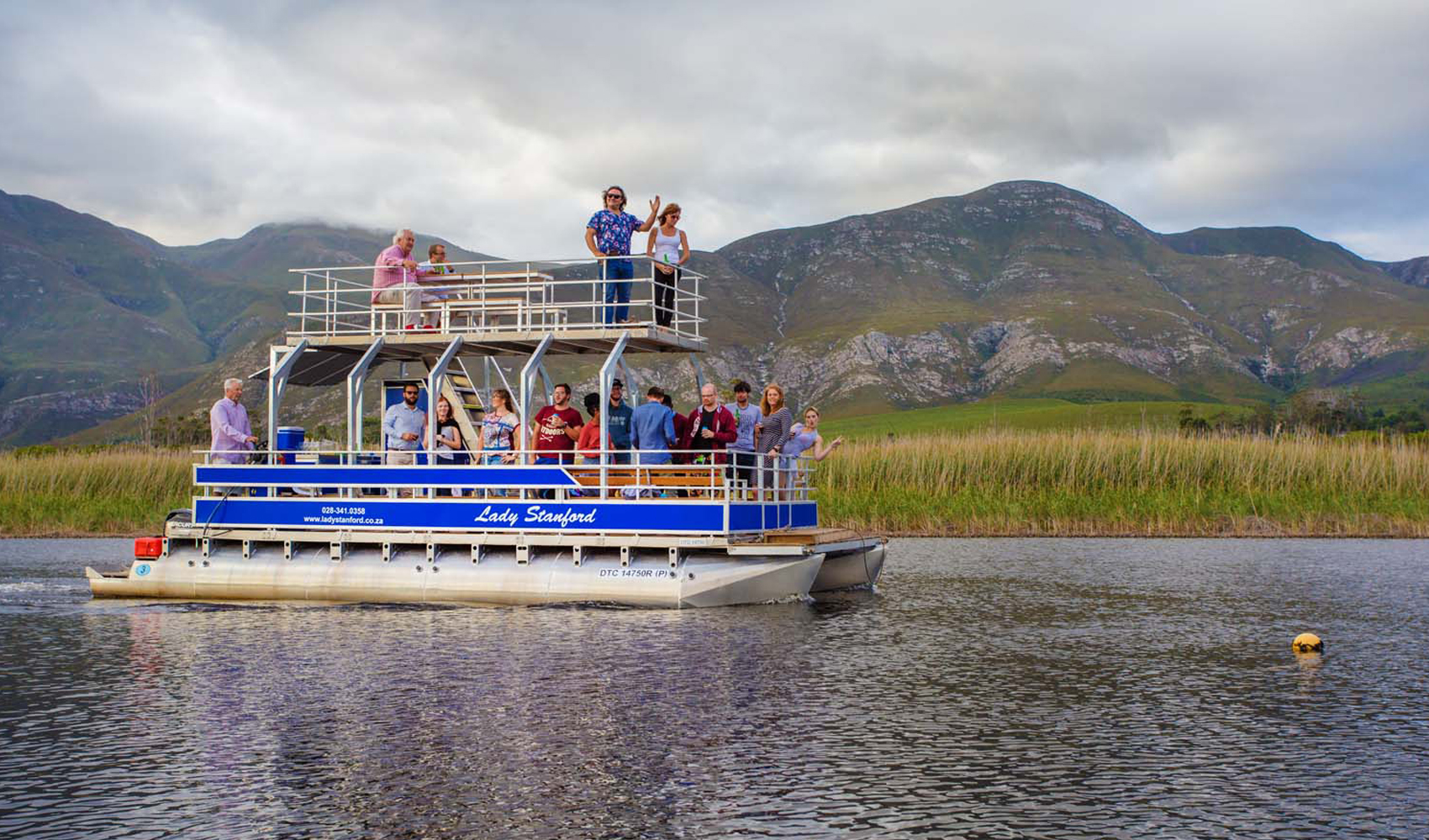 Lady_Stanford_River_Cruises