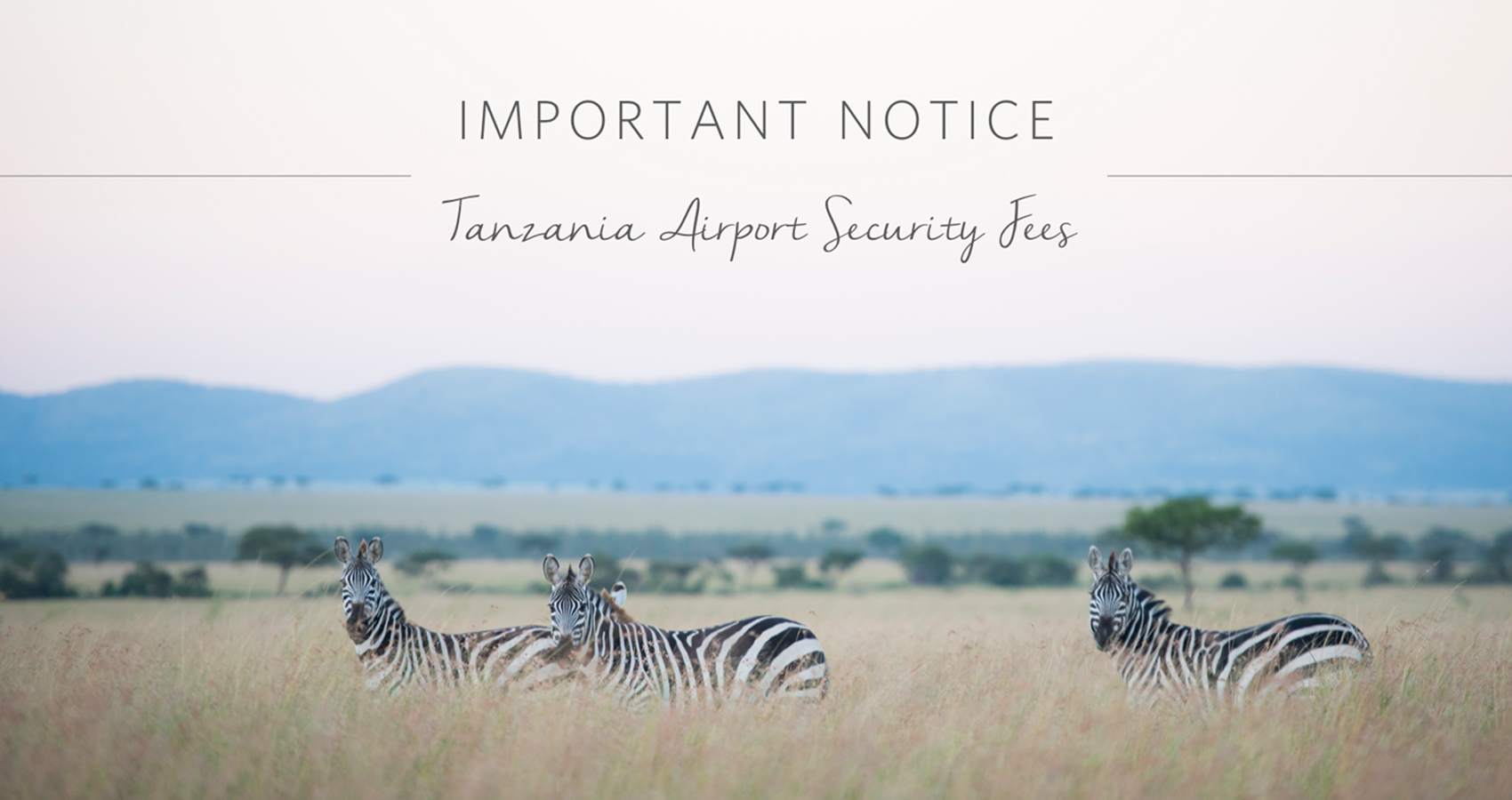 New_Tanzania_Airport_Security_Fee