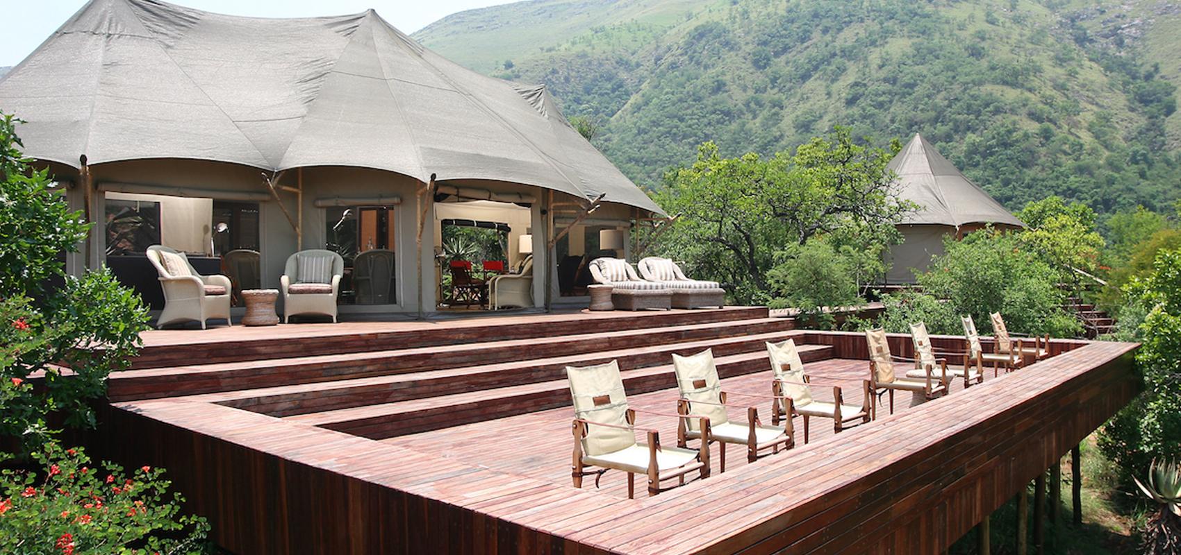 Nkomazi_Private_Game_Reserve-Tent_Repairs