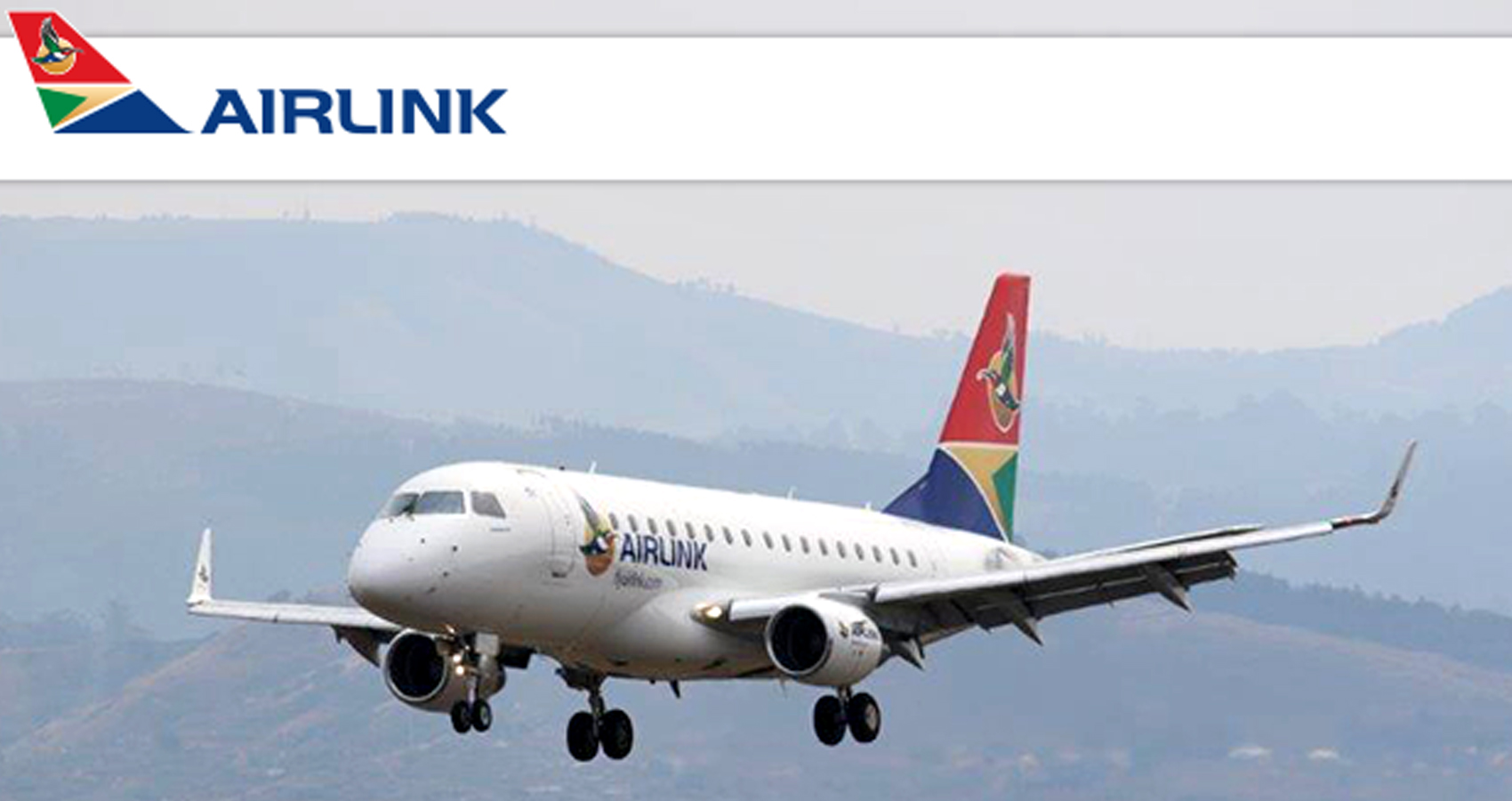 SA_Airlink_Increases_Capacity