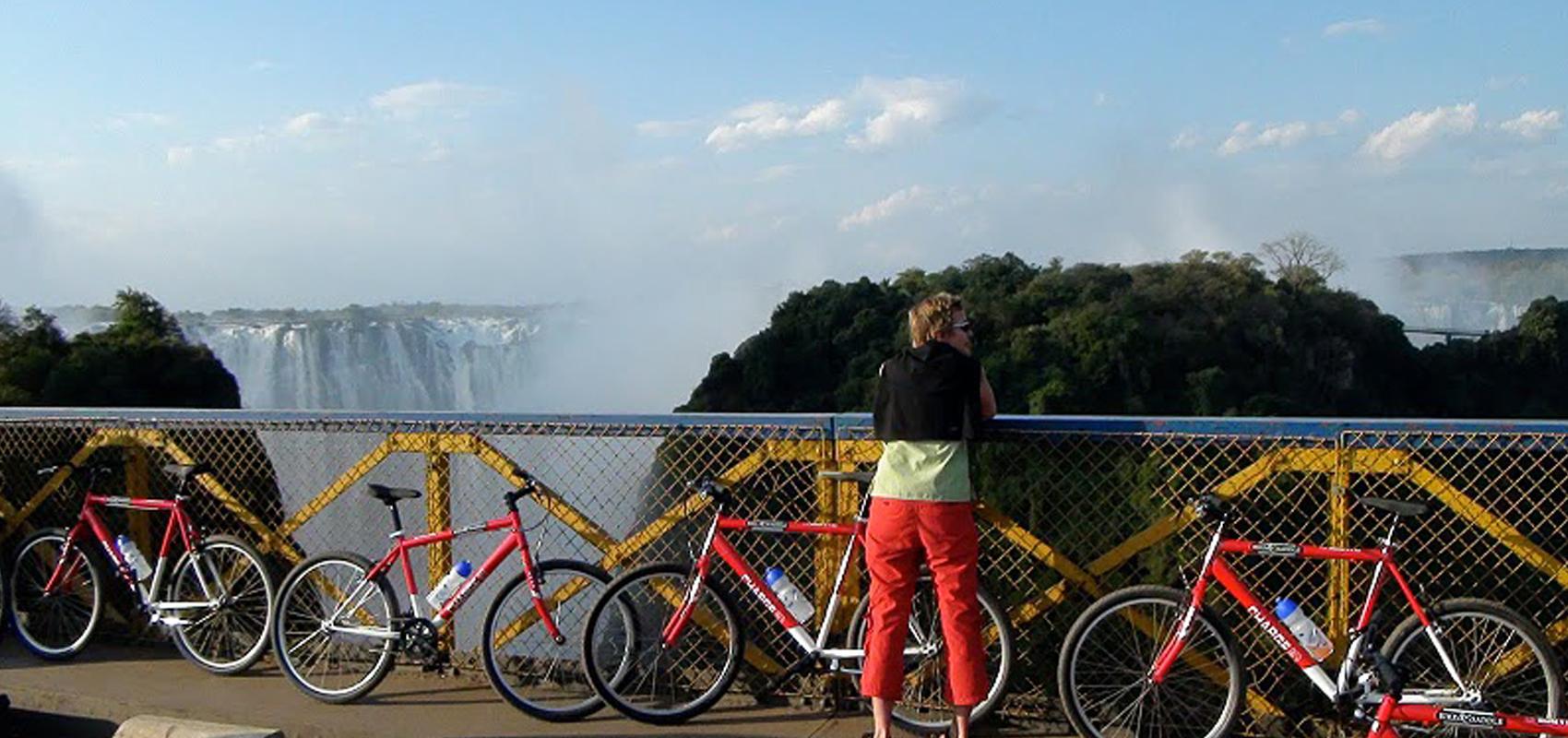 WH_Bike_Tours