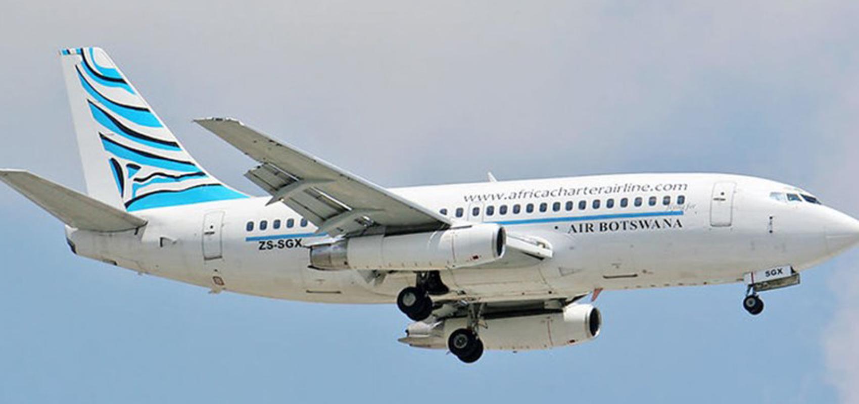 Air_Botswana_Cape-Town_Gaborone_Flights