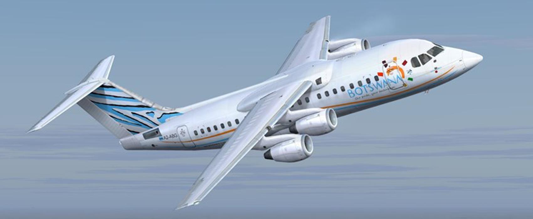 Air_Botswana_Direct_Flights