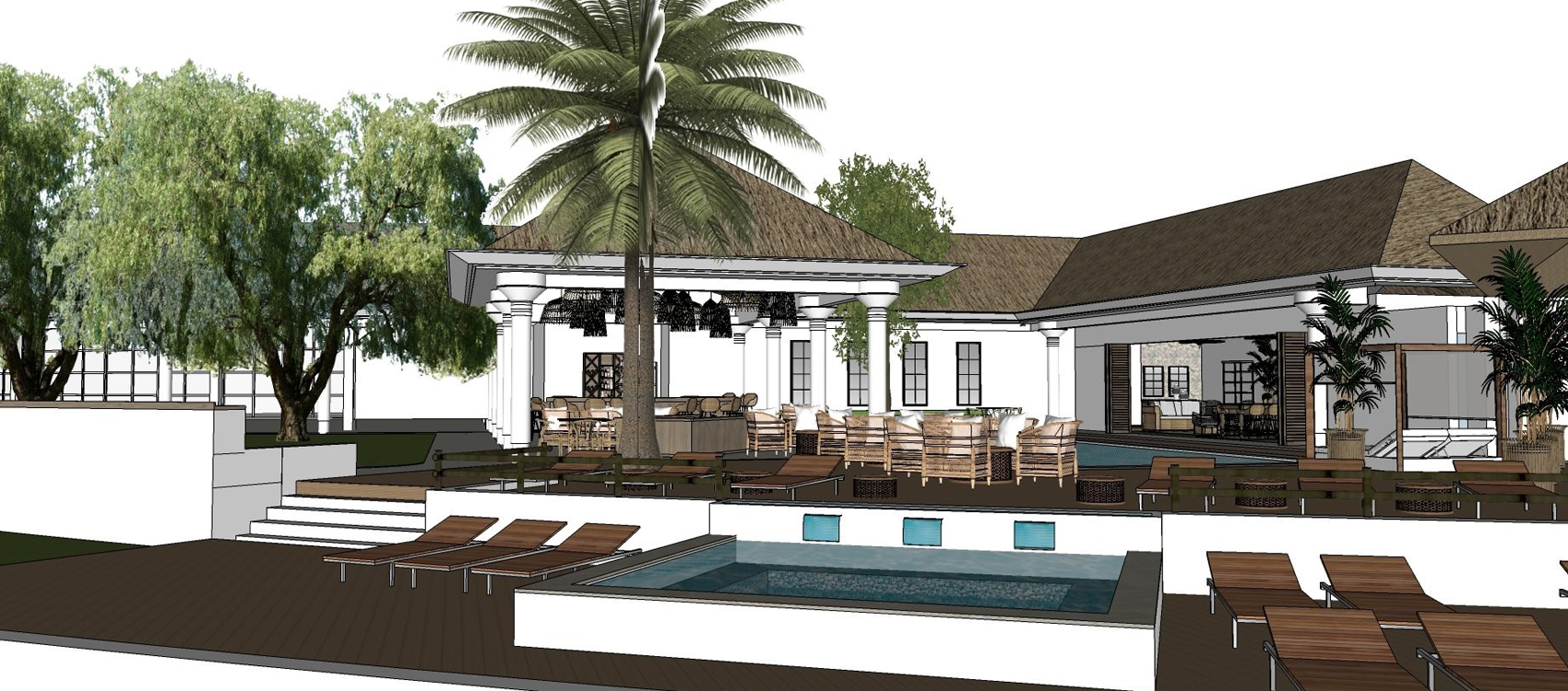 Ilala_Lodge_Pool_Refurb