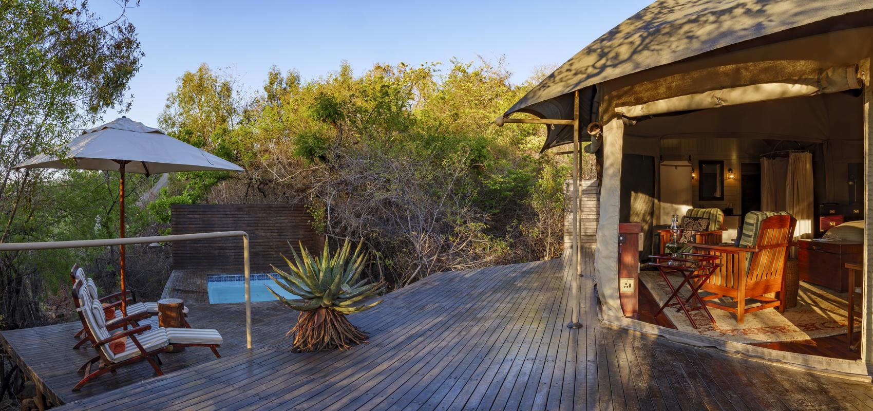 Nkomazi_Private_Game_Reserve-Tent_Repairs_revised-dates