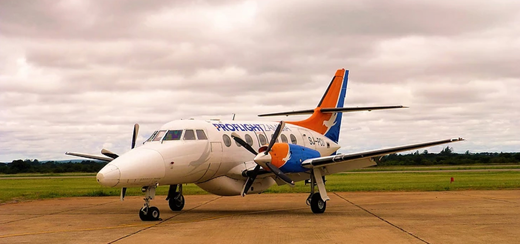Proflight_Zambia_Royal-Airstrip