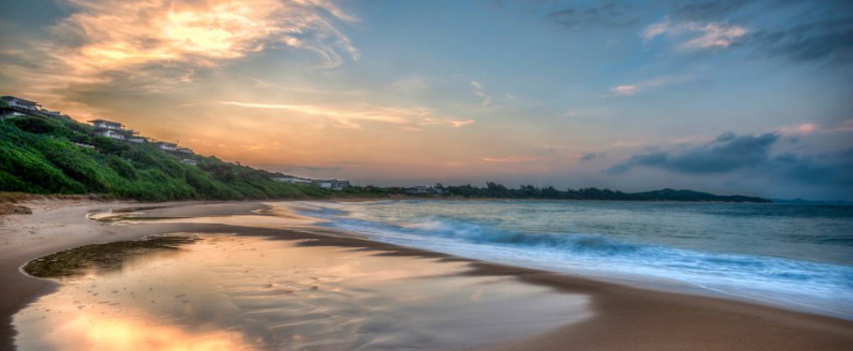 White_Pearl_Mozambique