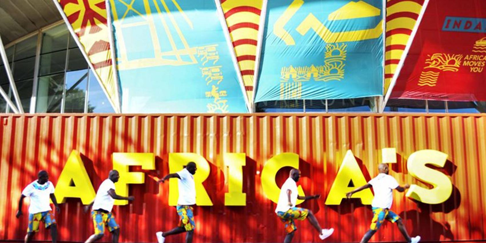 Africas_Indaba