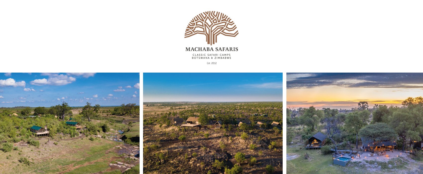Machaba_Safaris