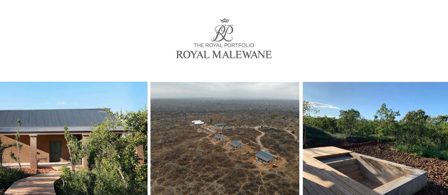 Royal_Malewane