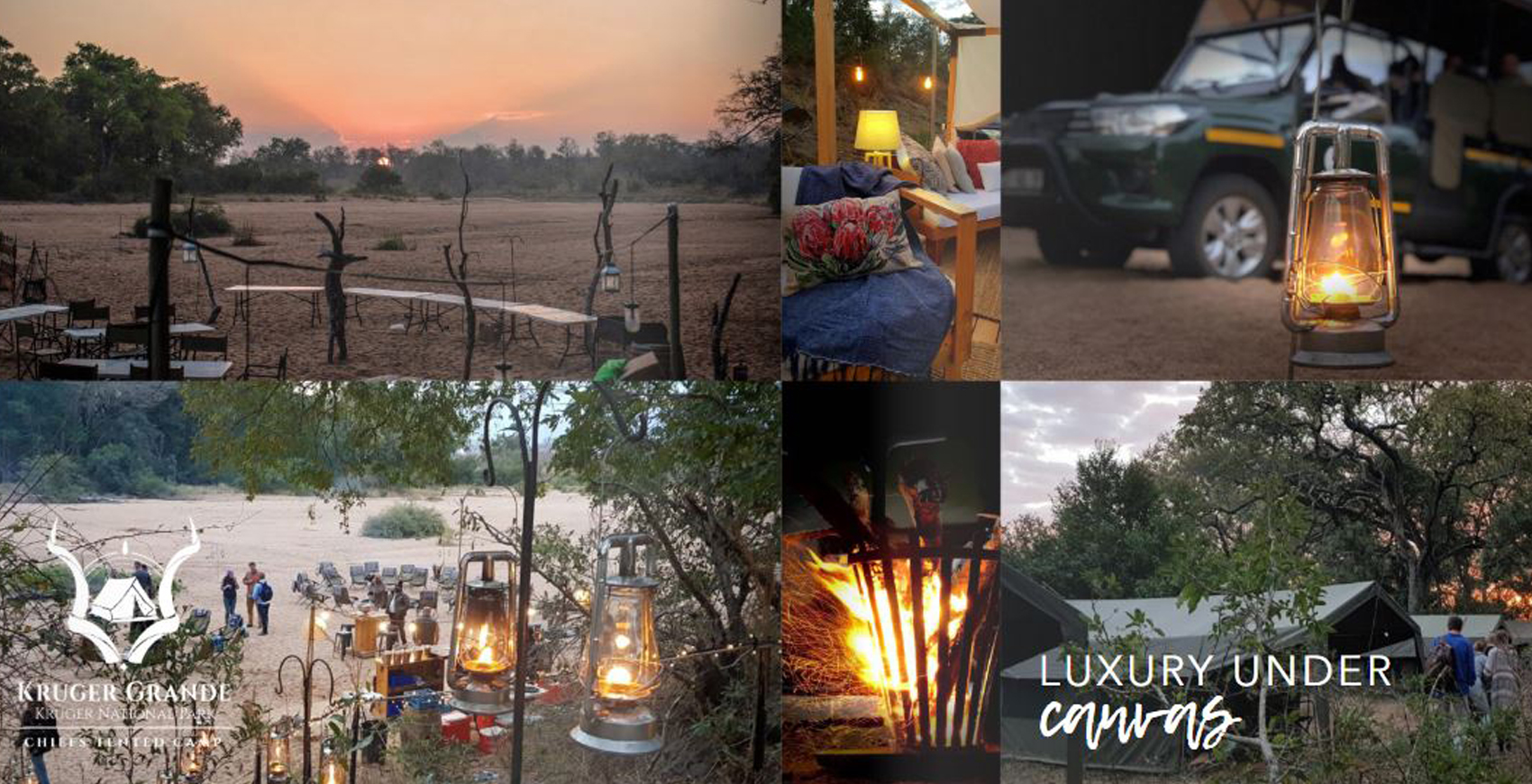 Chiefs_Tented_Camp-popup