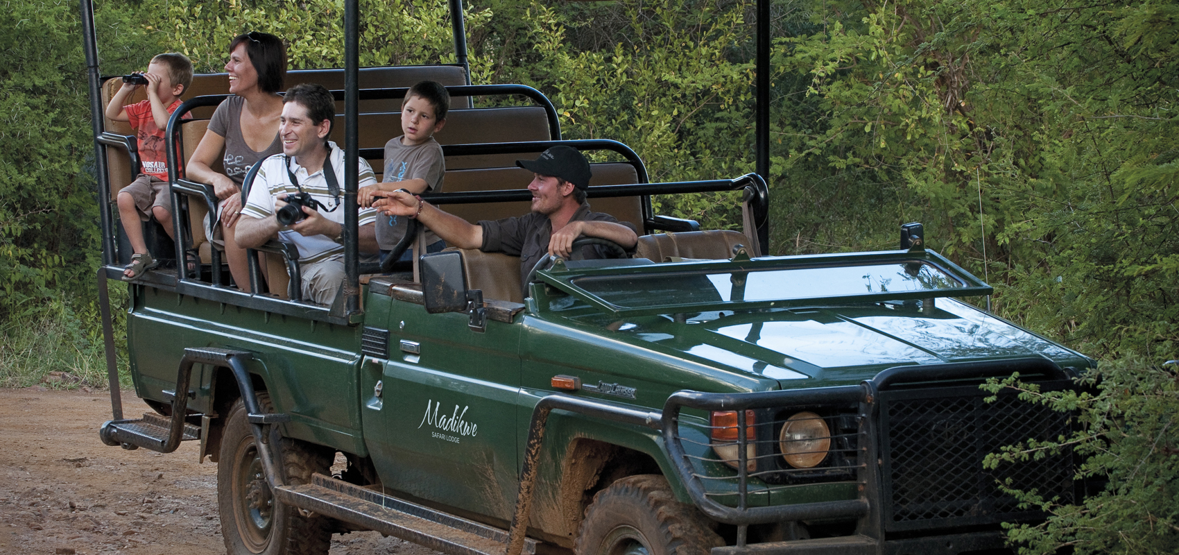 Madikwe_Safari_Lodge-More_Personal_Vehicles