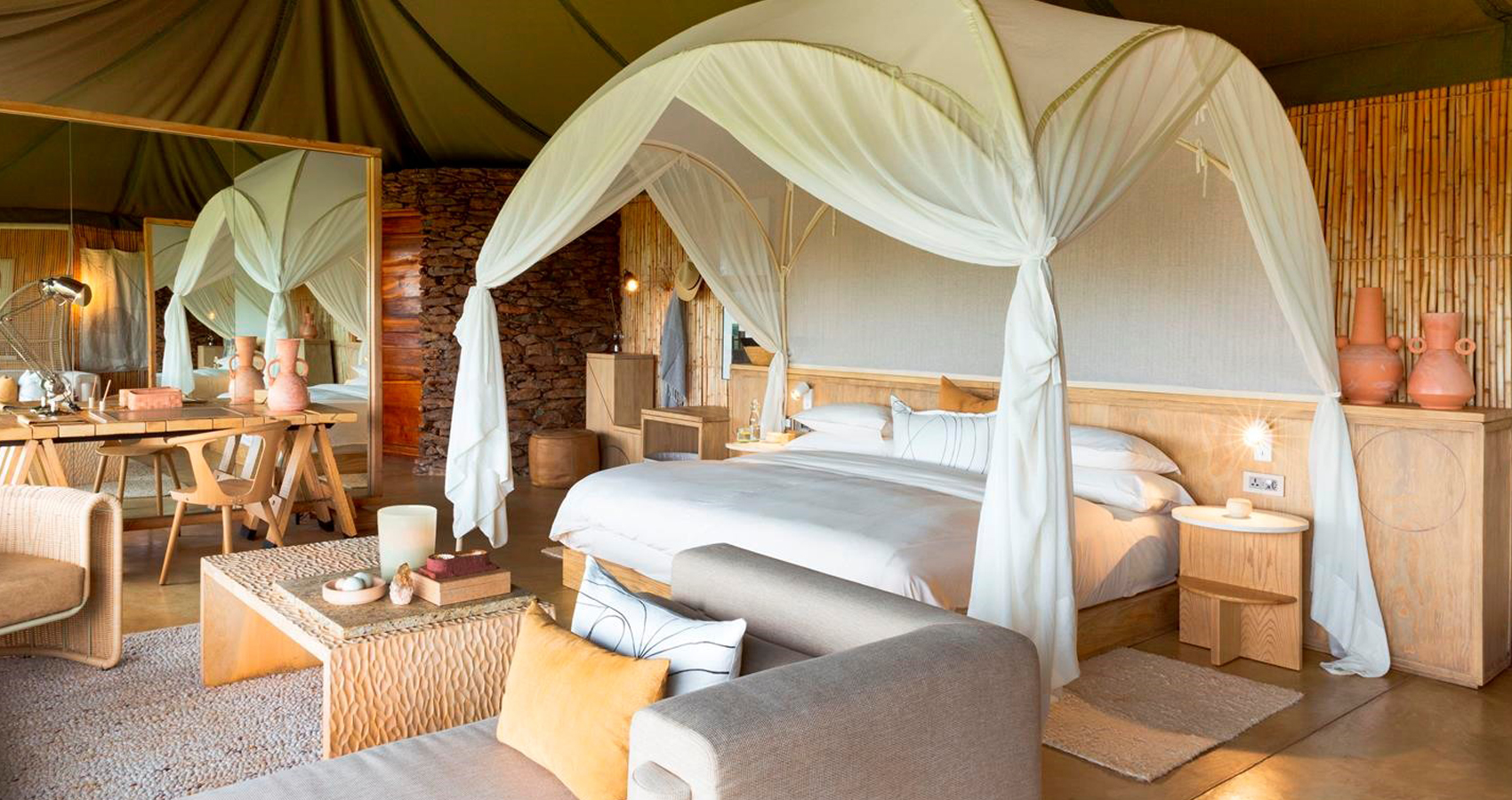 Singita_Faru_Faru_Lodge–New_Look