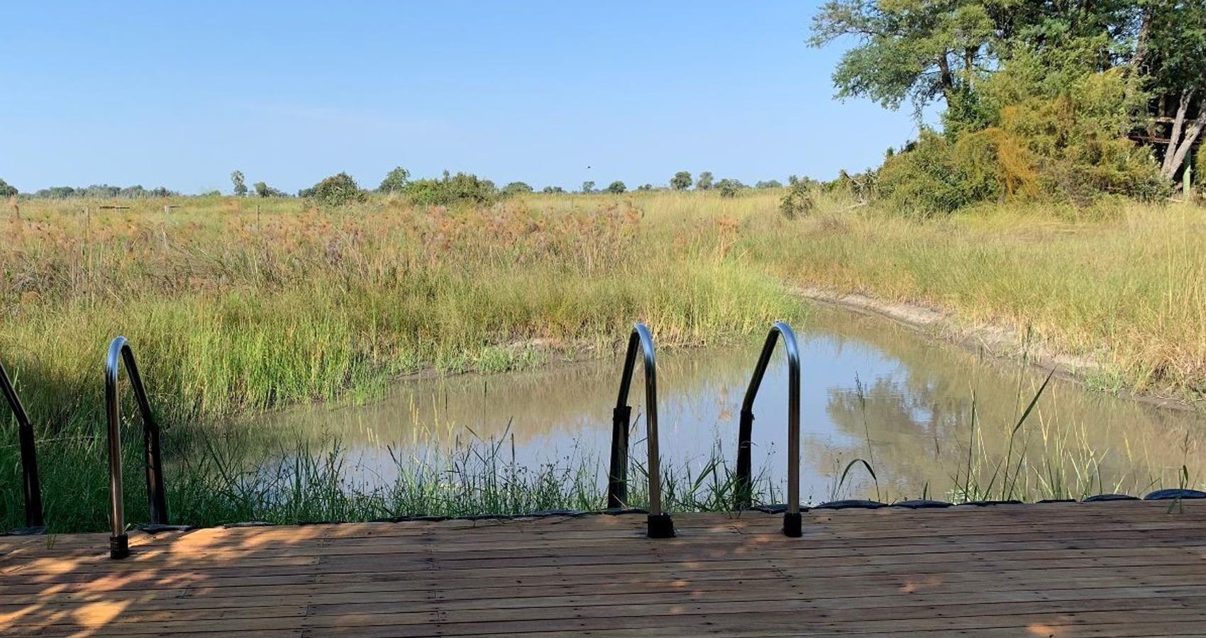 Botswana_Water_Level_Update