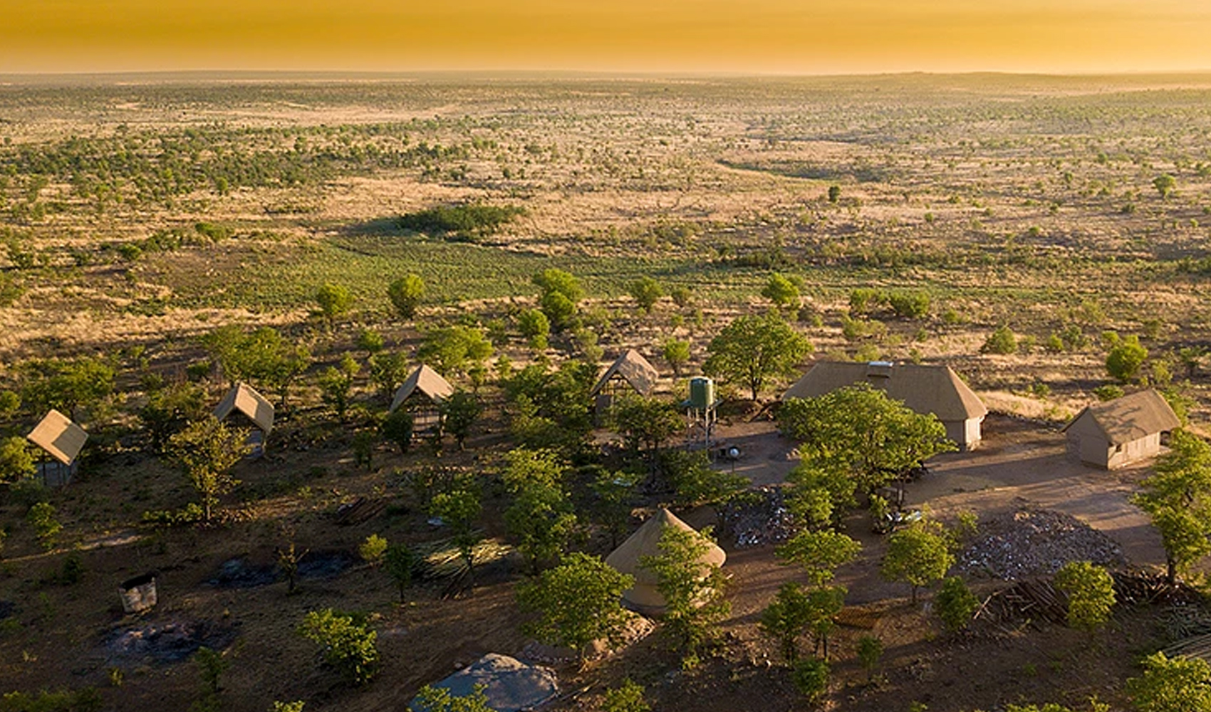 Hwange_National_Park_New-Camps