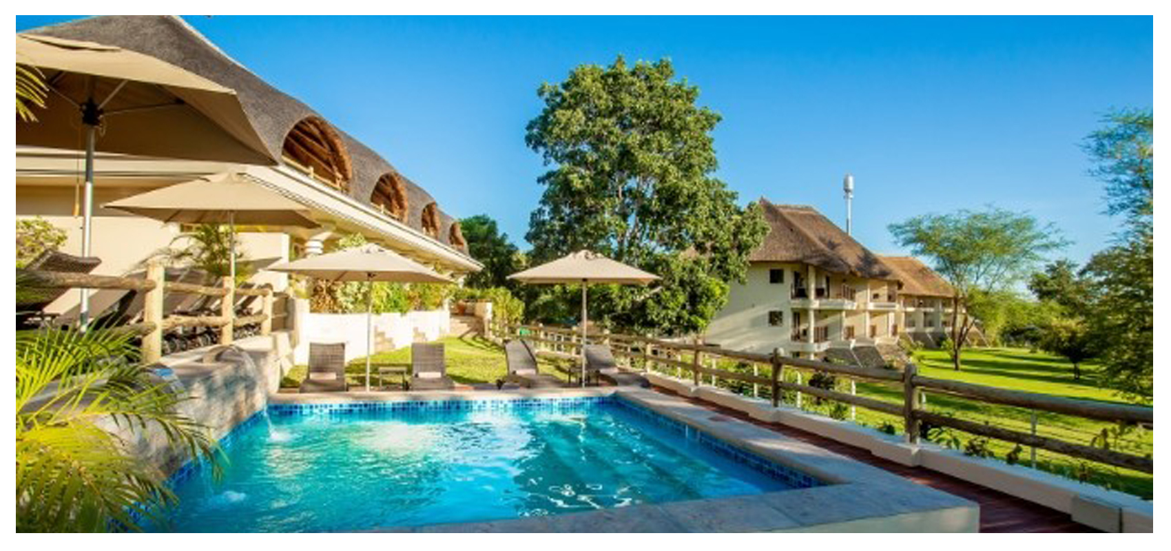 Ilala_Lodge_Pool