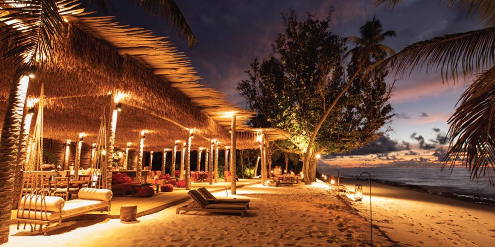 North_Island-West_Beach_Bar