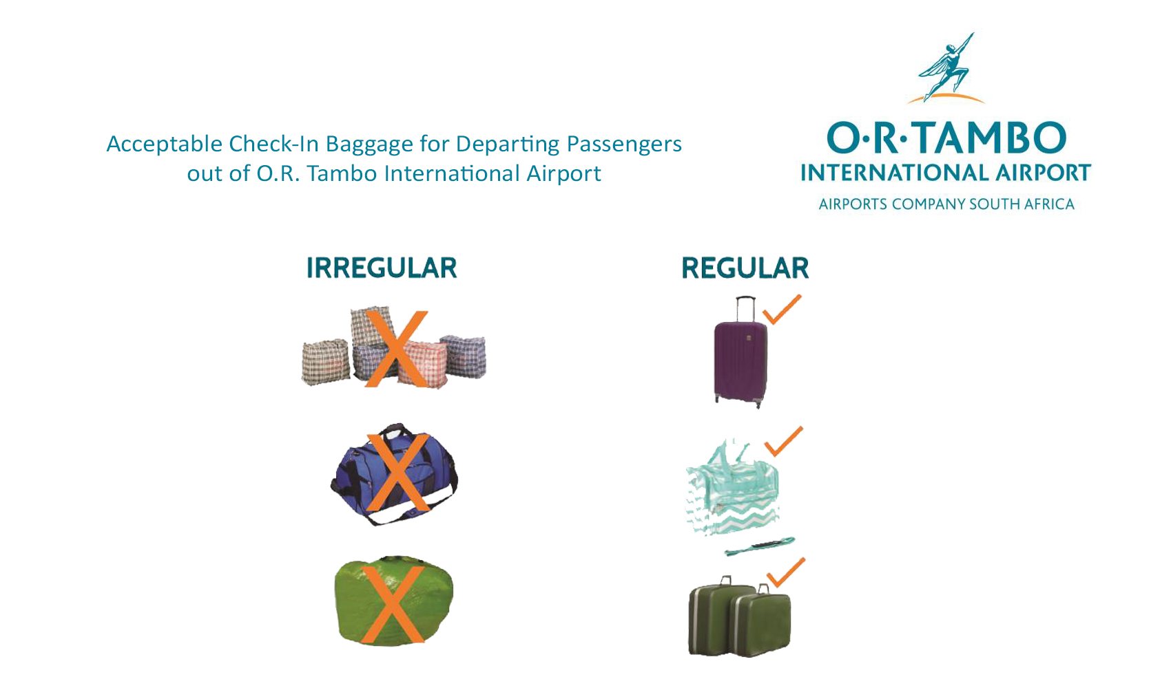 ORTambo_Acceptable_Check-In_Baggage