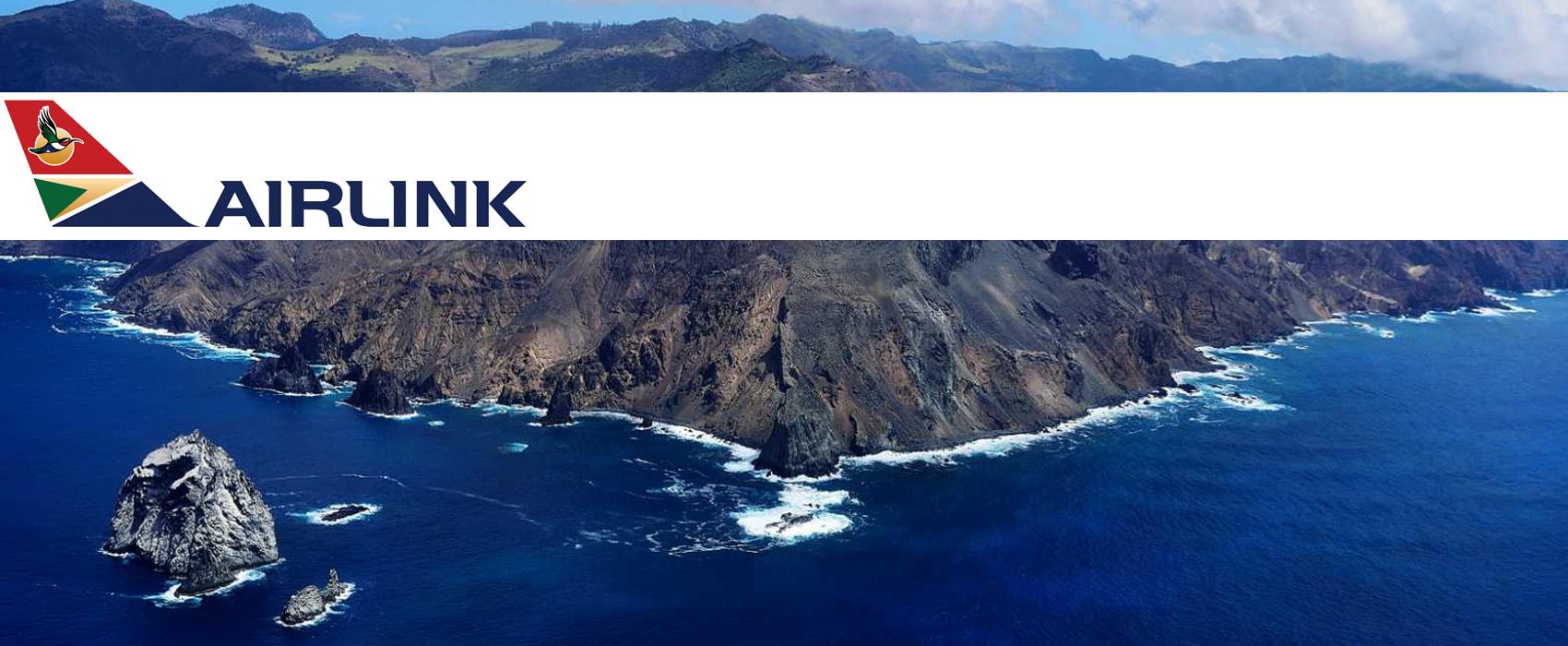 SA_Airlink_St_Helena_Bay