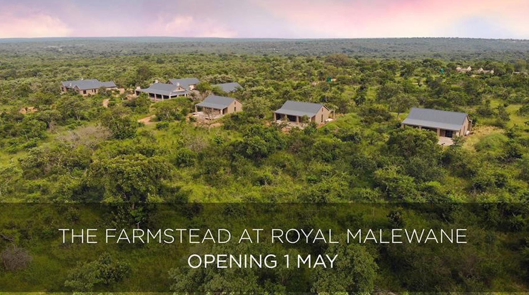 The_Farmstead_Royal_Malewane