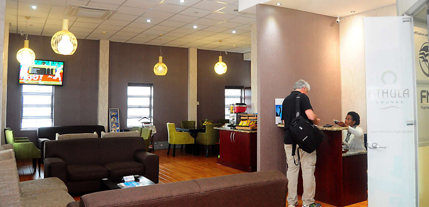 Botswana_Airport_Lounges