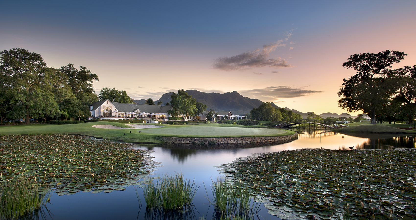 Fancourt_Refurbishments