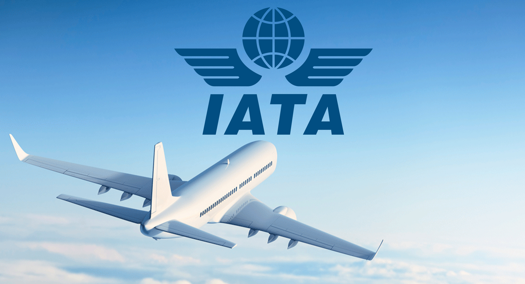 IATA-travelling-with-minors