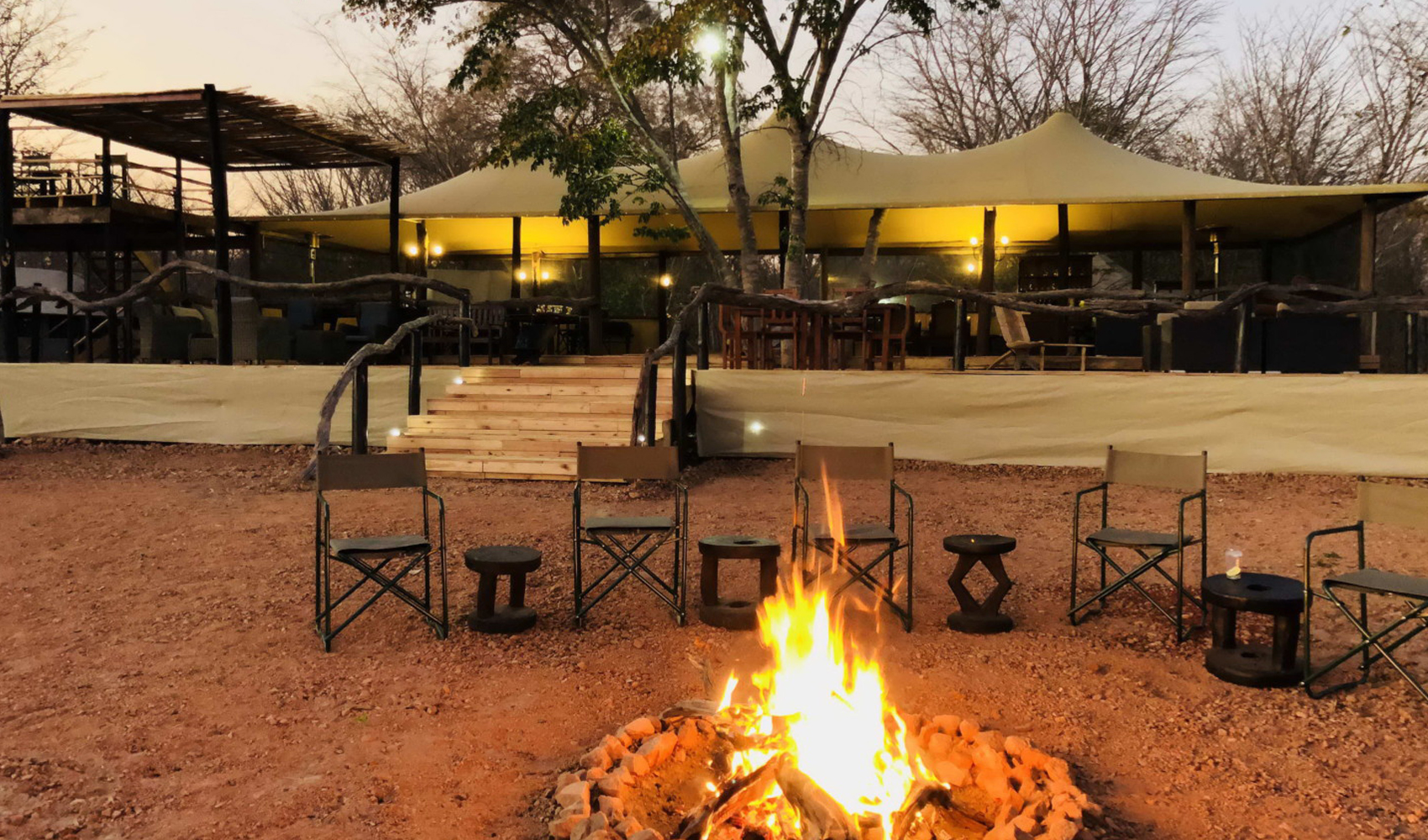 Iganyana-Tented-Camp