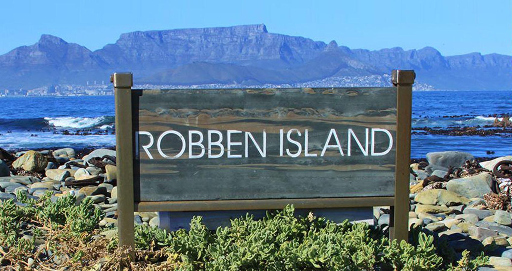 Robben-Island-Museum_Rate-increase