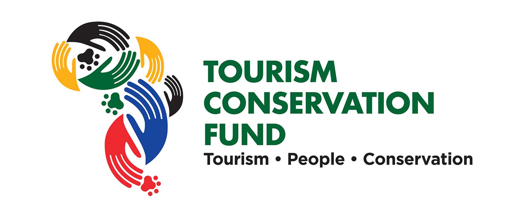 Tourism_Conservation_Fund
