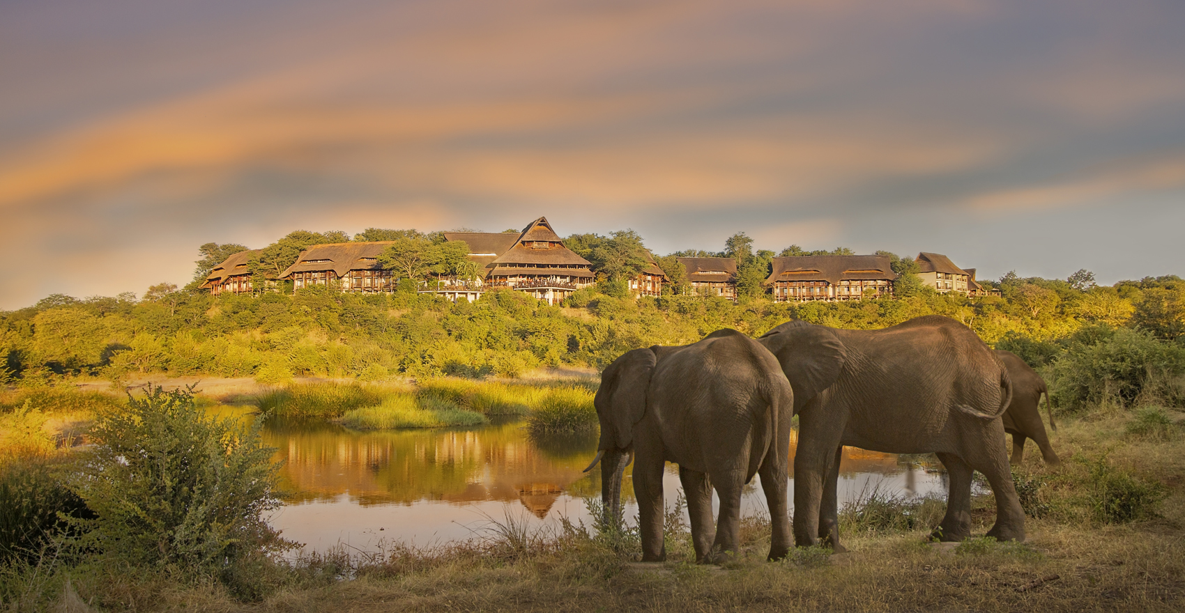 Victoria-Falls-Safari-Lodge_The-Boma_Refurb