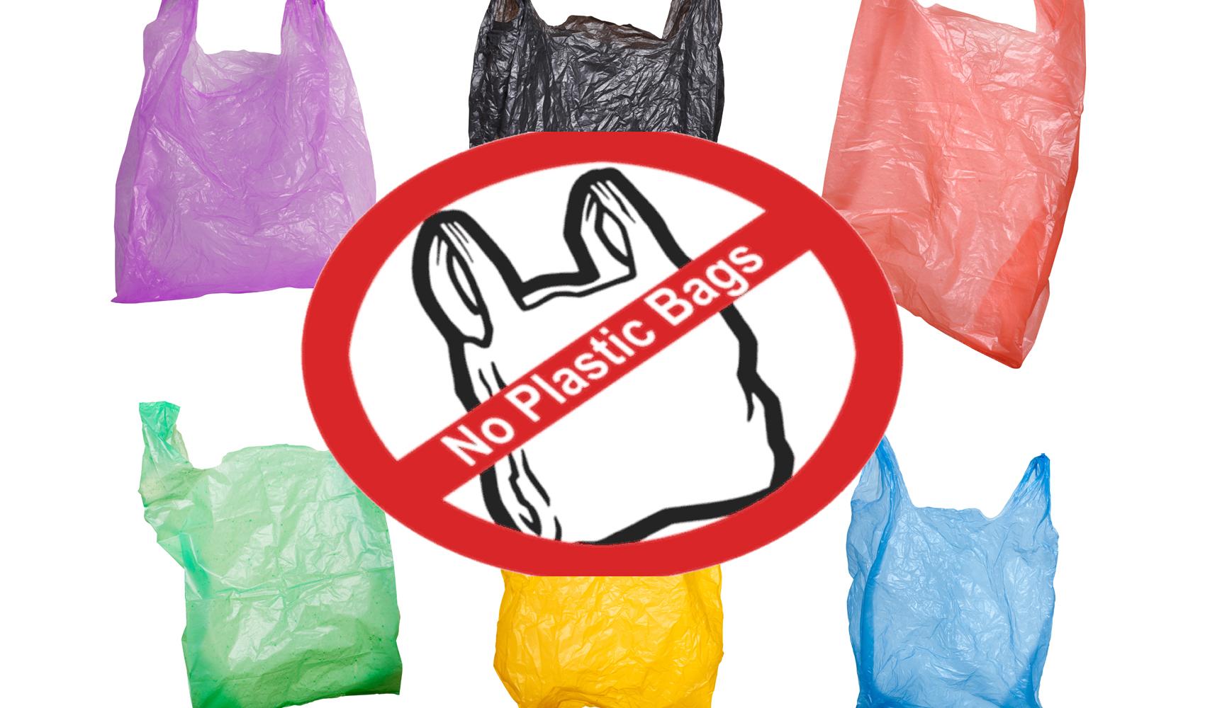 Tanzania_Plastic_Ban