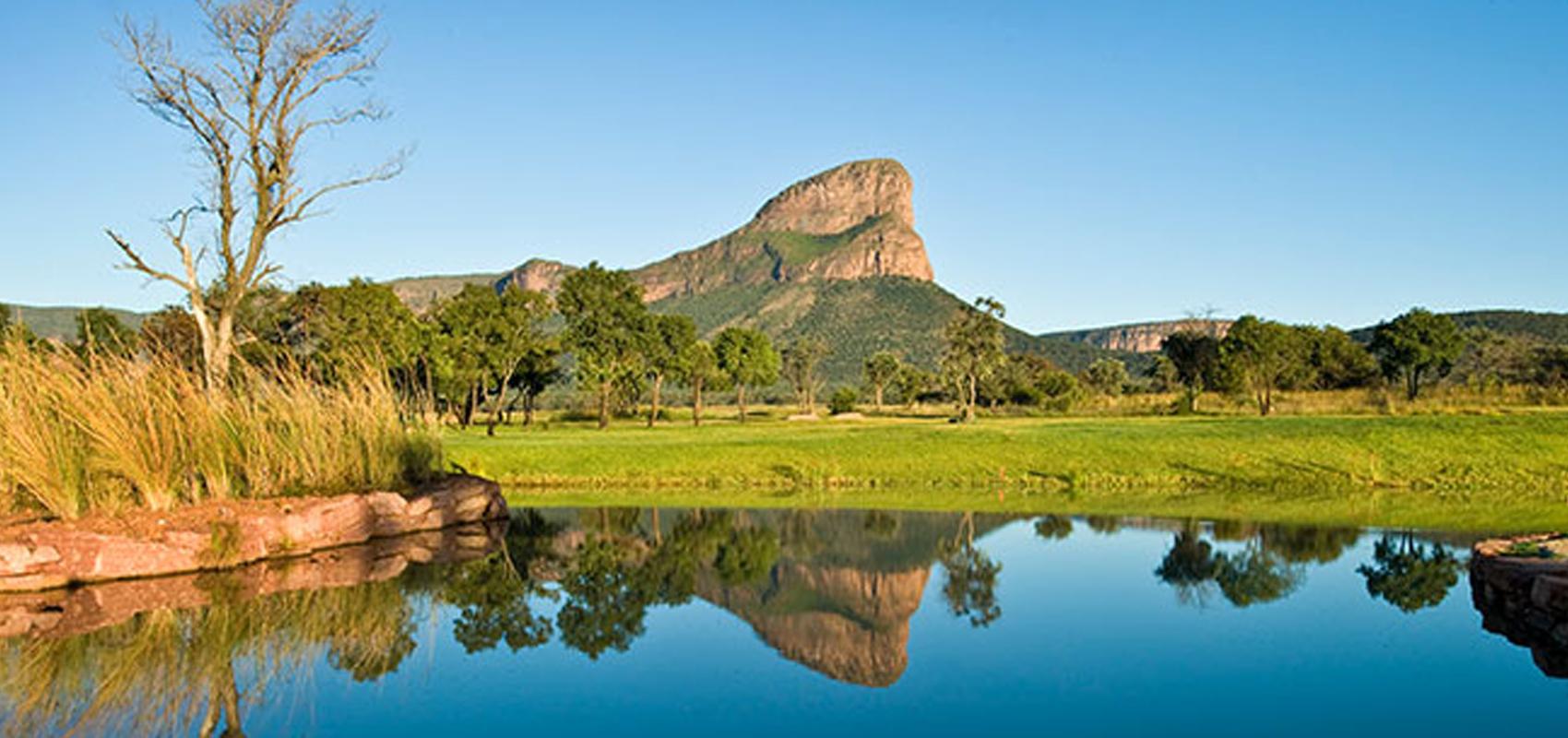 Legend_Golf-Safari_Resort-Liquidation